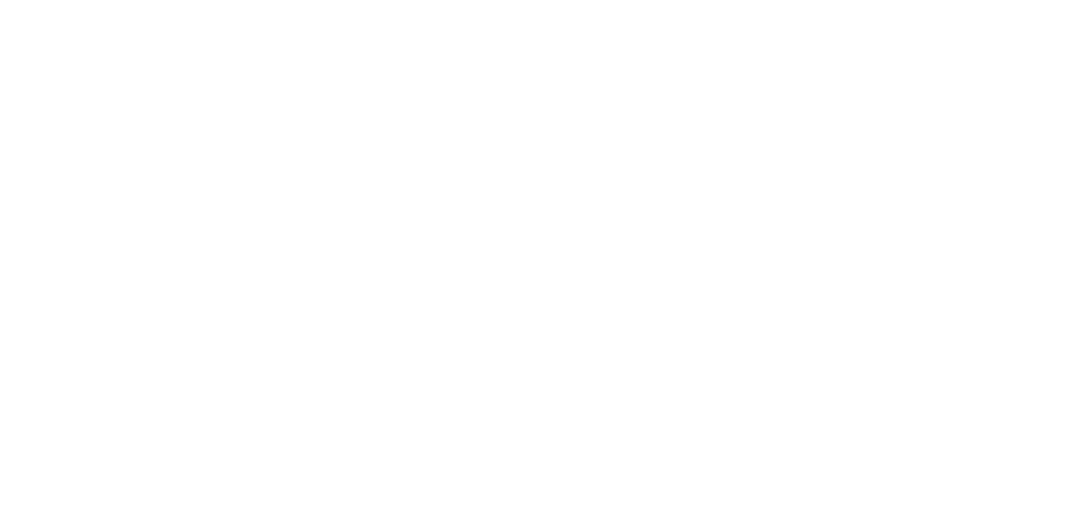 Howarth Homes | Jobber Projects Limited | Commercial Tiling and Stonework