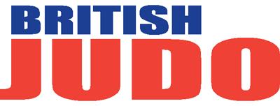 Furō Motion   British Judo