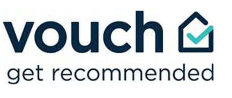 Vouch | R&R Property Management Services