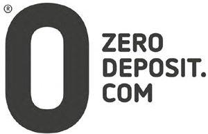 Zero Deposit | R&R Property Management Services