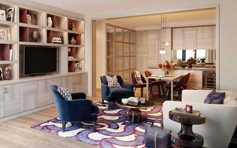 embassy-gardens-gallery-one-bedroom-livi
