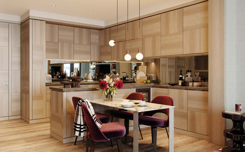 embassy-gardens-gallery-two-bed-kitchen.