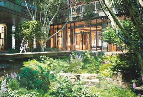 embassy-gardens-legacy-building-04.jpg