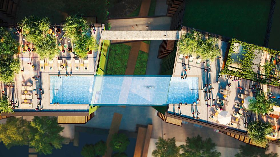 embassy-gardens-amenity-sky-pool.jpg