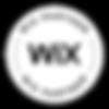 The Pixel Room   Wix Partner
