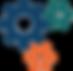 SEMH Toolkit Logo Trans.png