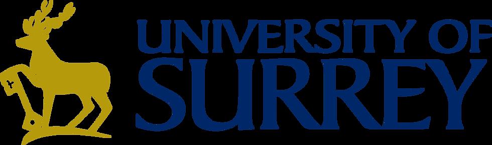 Furō Motion   University of Surrey
