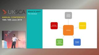 UKSCA con where to start.mp4