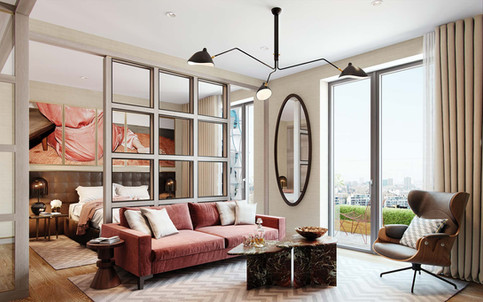 embassy-gardens-gallery-suite-living-spa