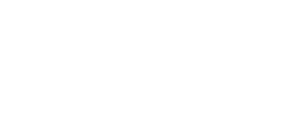 Builer's Profile | Jobber Projects Limited | Commercial Tiling and Stonework