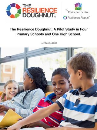 Publication Cover - Pilot Study.jpg