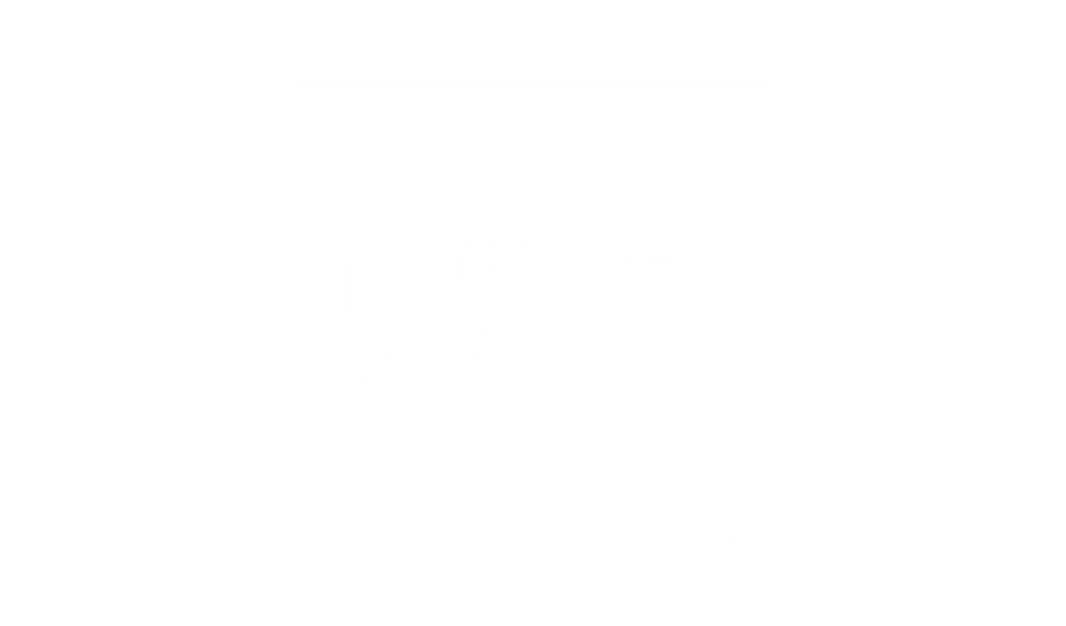 Bouygues Construction | Jobber Projects Limited | Commercial Tiling and Stonework