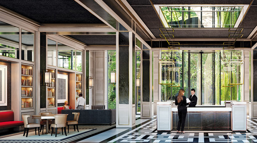 embassy-gardens-amenity-concierge.jpg