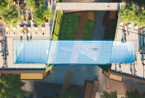 embassy-gardens-sky-pool-01.jpg