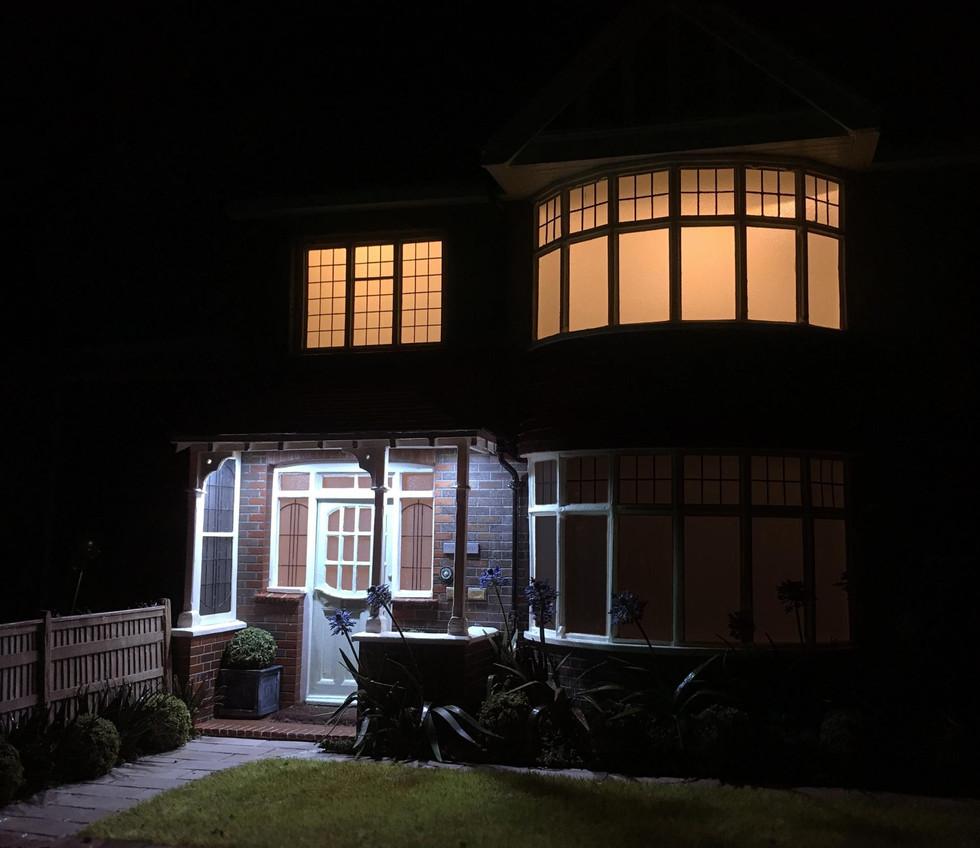 8. COLEMAN lights.jpg