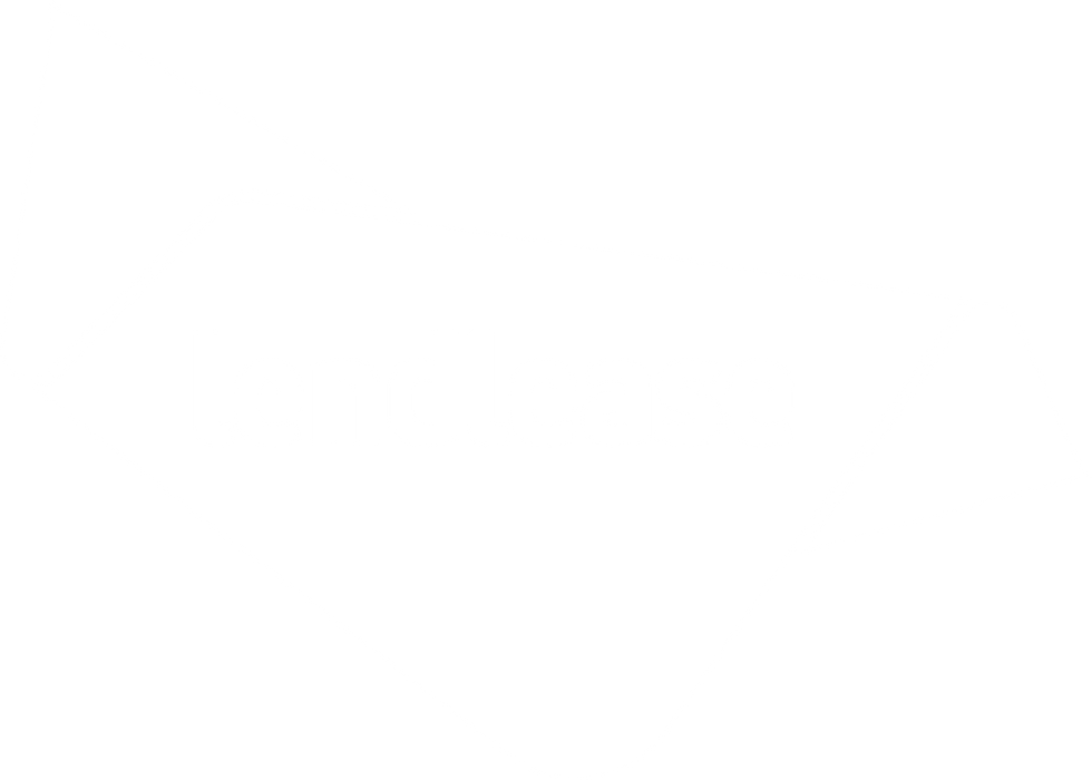 Lendlease | Jobber Projects Limited | Commercial Tiling and Stonework