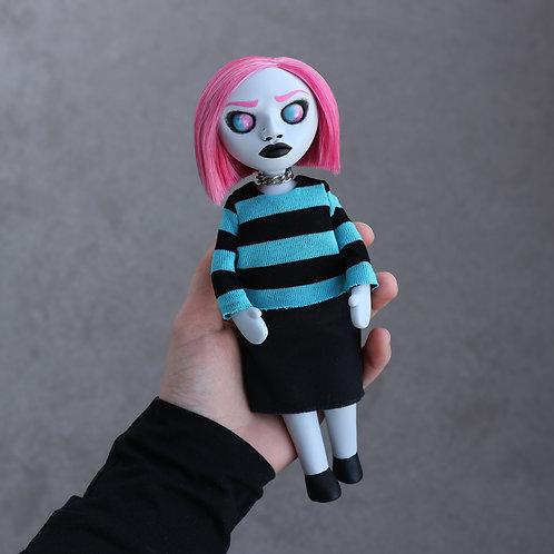 """9"""" Doll Mia"""
