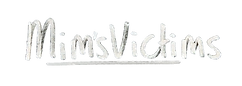png logo with stripe under white.png