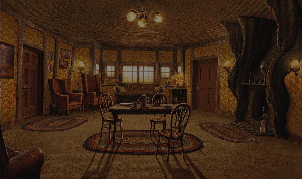 Fox_Living_Room_furnished_TG2_edited.jpg