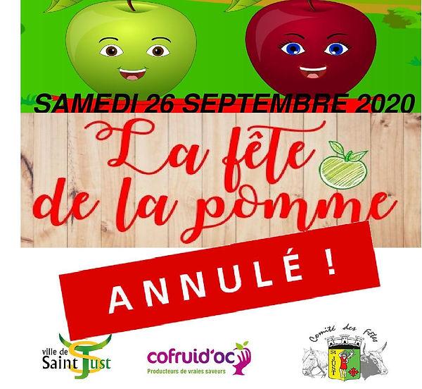 Affiche_journée_de_la_pomme_2020.jpg