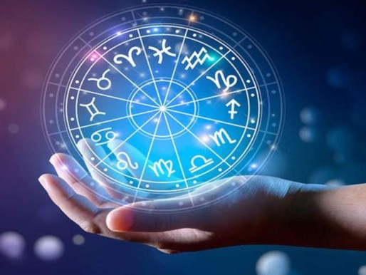 Why an Astrologer should also learn Krishnamurti Padhdhati (KP) Astrology also?