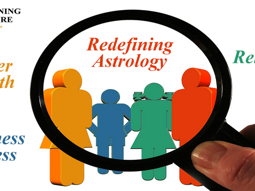 """What is the meaning of """"3S"""" Astrology... """"Scientific, Skillful & Sincere"""""""