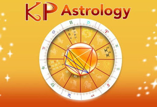 """What is an untold """"Secret of KP Astrology"""" for true findings?"""