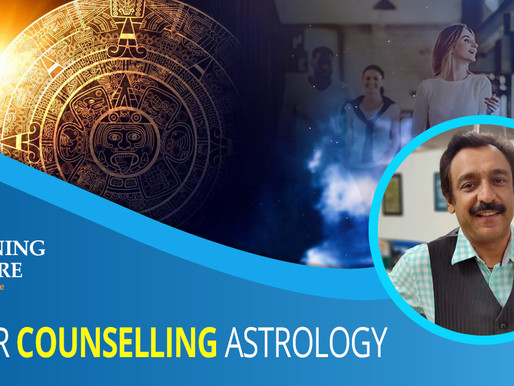 Is Astrology a predicting tool or a Science of planning Life?