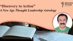 Astonishing predictions using Kaal-Purush Rashi in Astrology?