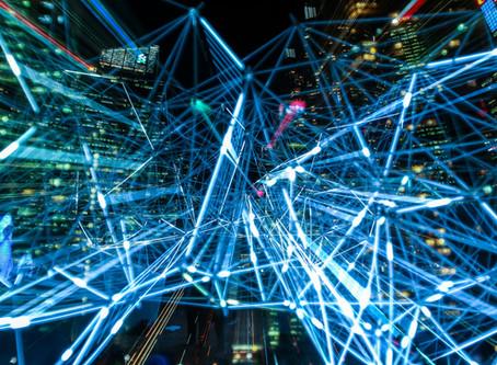4 Best Benefits of Network Marketing