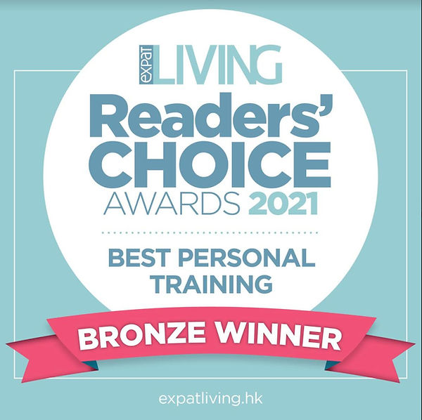 readers-choice-award-2021-personal-train