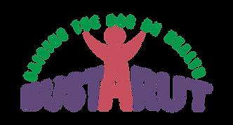 Bustarut-Logo-Large.png