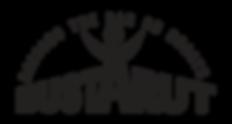 Bustarut-Logo-Black.png
