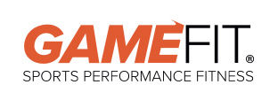 gamefit-logo.jpg