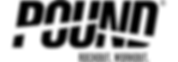 popup-pound-logo.png