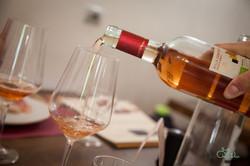 Umbria Wine Lovers