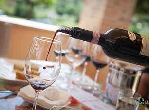 BikeWine&FoodTour_Umbria18May19-32.jpg