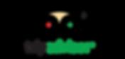 tripadvisor-logo-vector-7.png