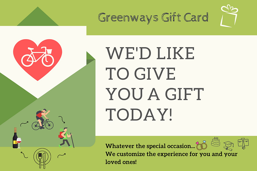 Greenways Italy Gift Card ENG.png