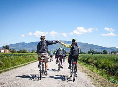 Bike&WineFamilyTour_16May19-32.jpg