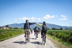 Bike&WineFamilyTour_16May19-32