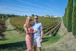 Bevagna Bike and Wine