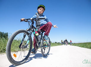 Bike&WineFamilyTour_16May19-43.jpg