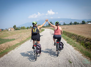 Bike&Wine_02Sept19-10.jpg
