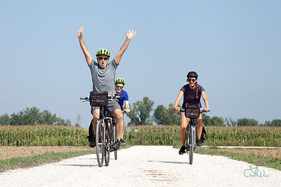 Bike&Bite_01Sept19-8.jpg