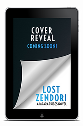 LZ cover coming