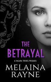 The Betrayal.jpg