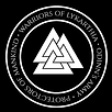 symbol WOL black.png
