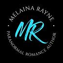 teal MR logo.png