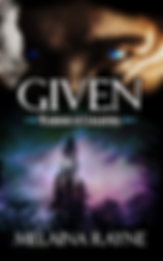 given cover play2.png